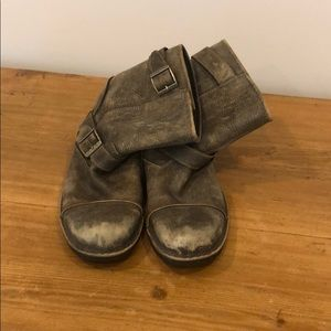 Men's Uggs boots
